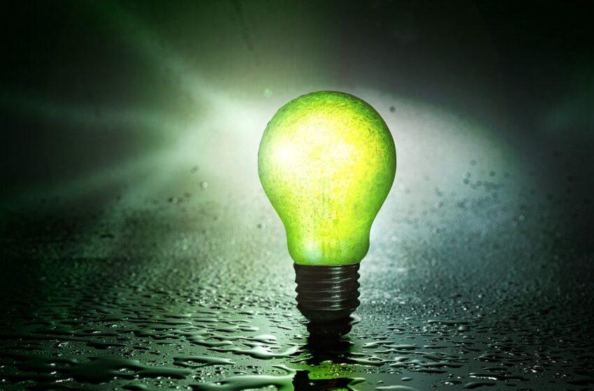 Transizione energetica: ecco i profili ICT richiesti