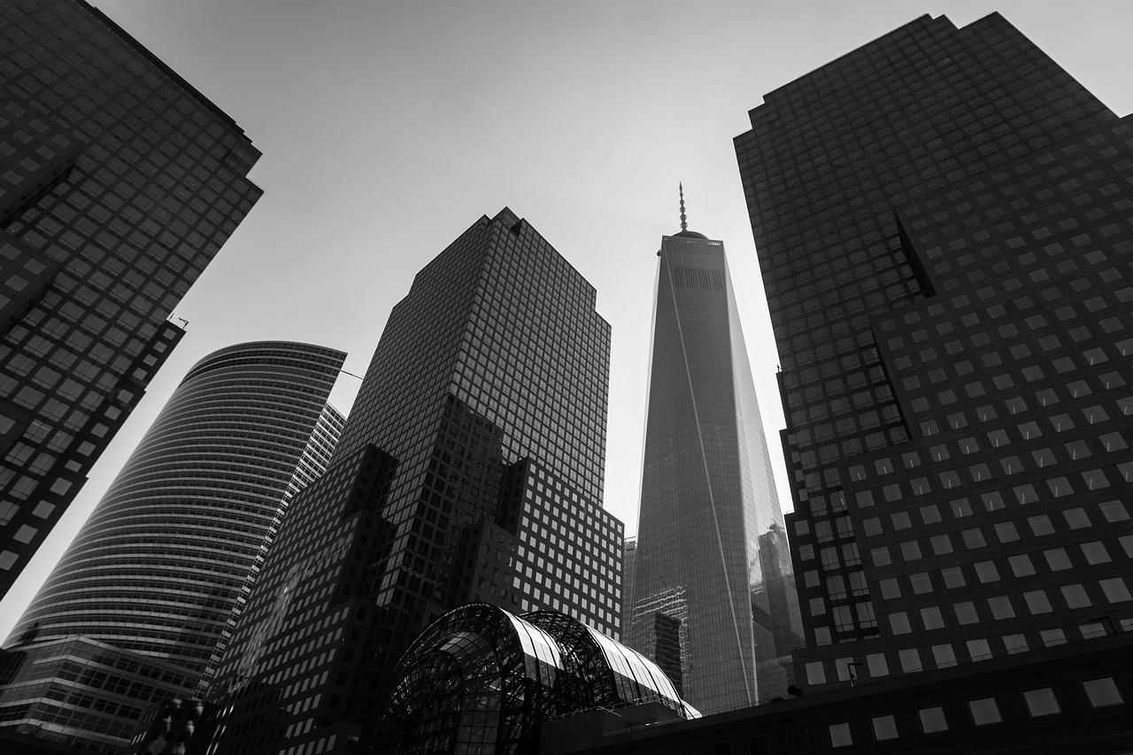 ExportUSA: ecco i consigli per avere successo negli USA