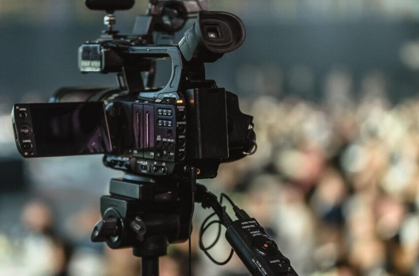 Pluralismo e imparzialità dell'informazione: l'AgCom in prima linea