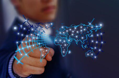 Le nuove armi contro le frodi fiscali: intelligenza artificiale, network science e data visualization