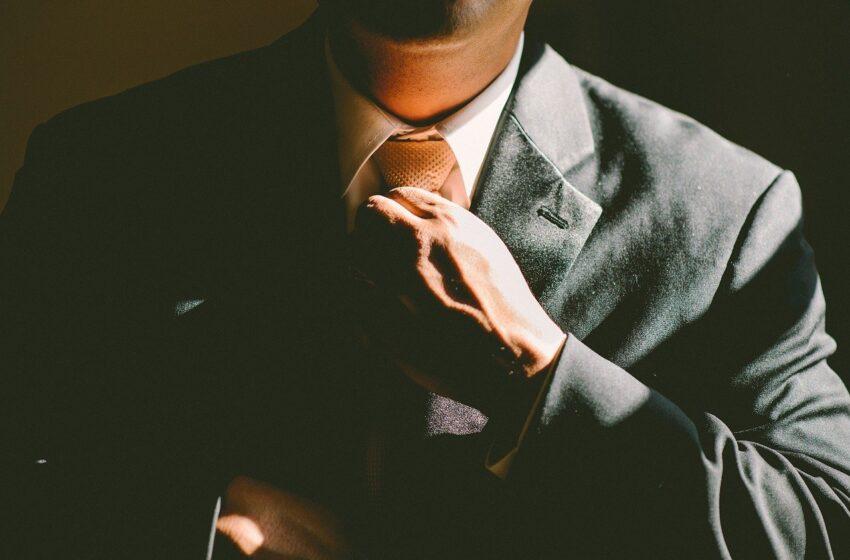 Mercato del lavoro: il boom dei freelance