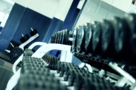 Settore fitness: per rialzarsi occorre affidarsi al digitale