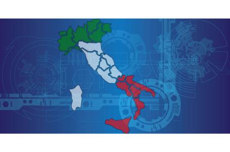 """La strategia per l'Italia digitale: entro il 2026 il 70% degli italiani sarà """"digitalmente abile"""""""