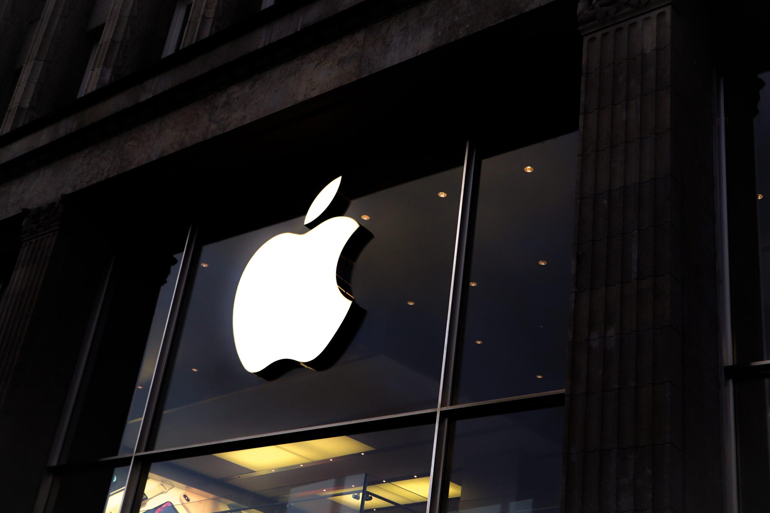Ecco il nuovo spot Apple sul tema della privacy