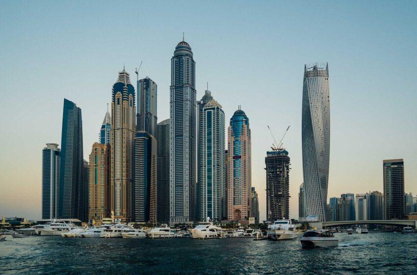 Expo Dubai: sono sessanta i candidati per il Padiglione Italia