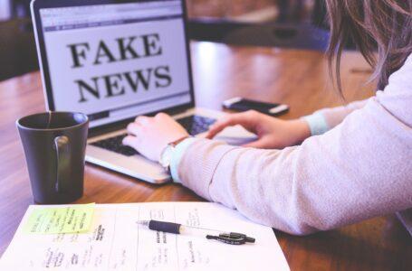 L'UE in prima linea contro le fake news: La disinformazione mina la fiducia dei cittadini