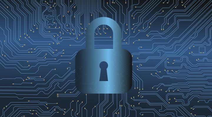 Aziende del settore energetico e Cybersecurity