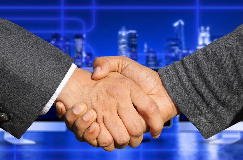 Partnership BYE-Municipia per rilancio verde nei comuni