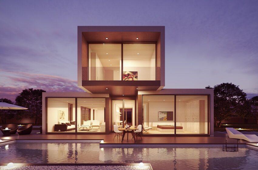 221®: la prima piattaforma di Social Networking dedicata al Real Estate per agenti, acquirenti e venditori
