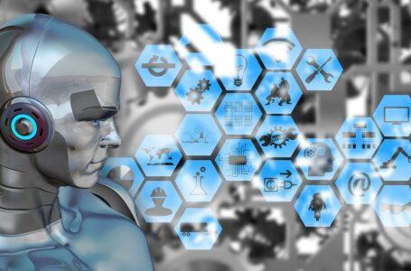 L'Intelligenza Artificiale guida il futuro dell'impresa