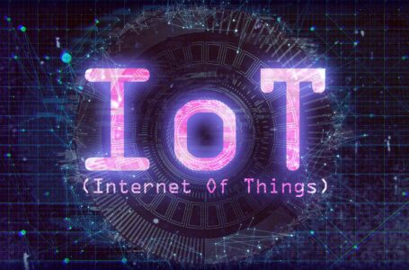 I rischi nascosti dell'IoT nell'era della post-pandemia