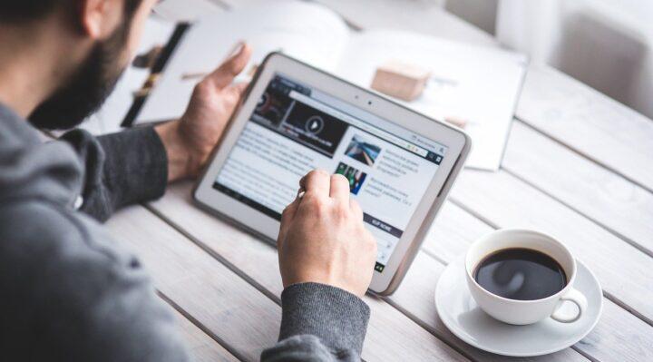 Il futuro del lavoro e il digitale