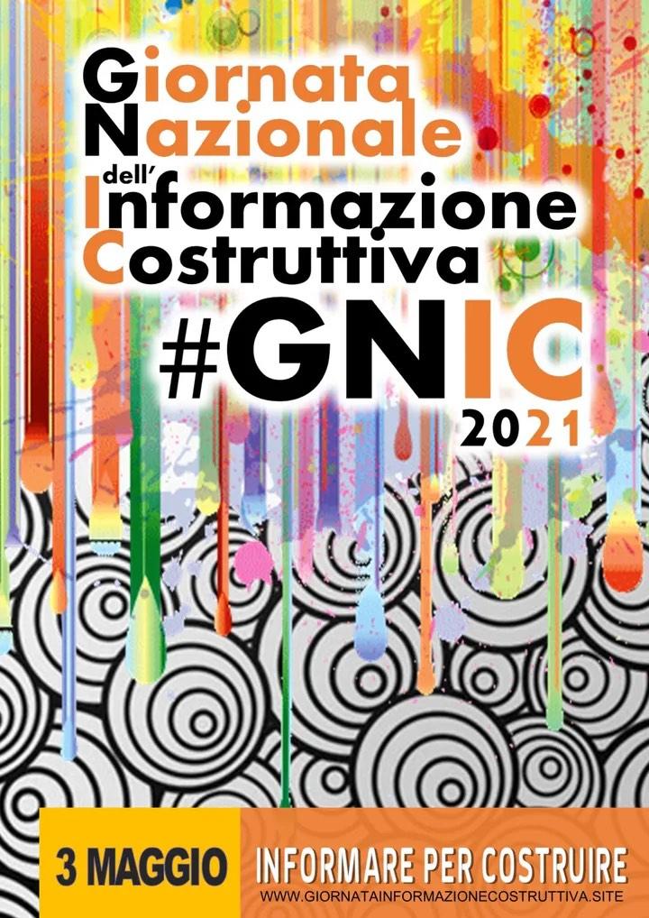 Giornata nazionale dell'informazione costruttiva