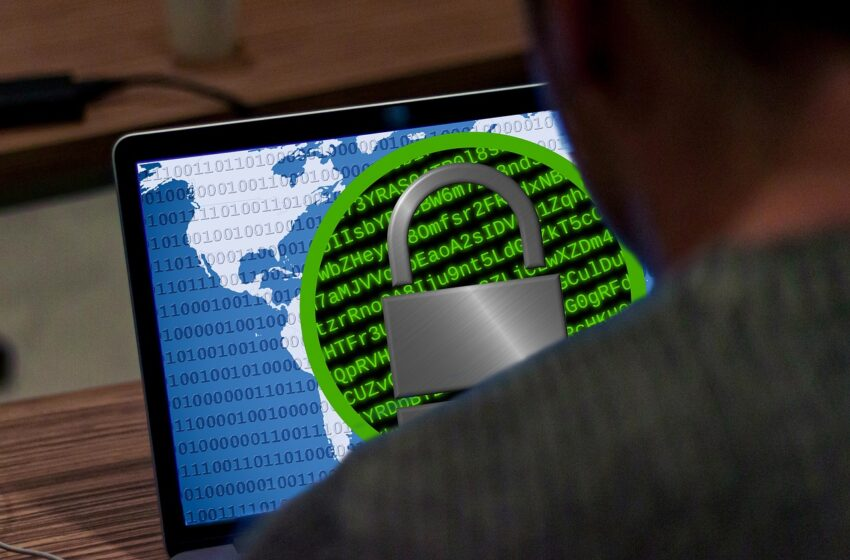 Ransomware principale minaccia a livello globale. Per bloccarla in campo l'intelligenza artificiale