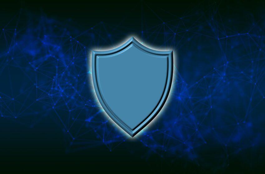 Aziende del settore energetico e Cybersecurity: il report