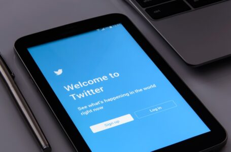 Twitter: lanciato il nuovo processo di verifica per ottenere il badge blu