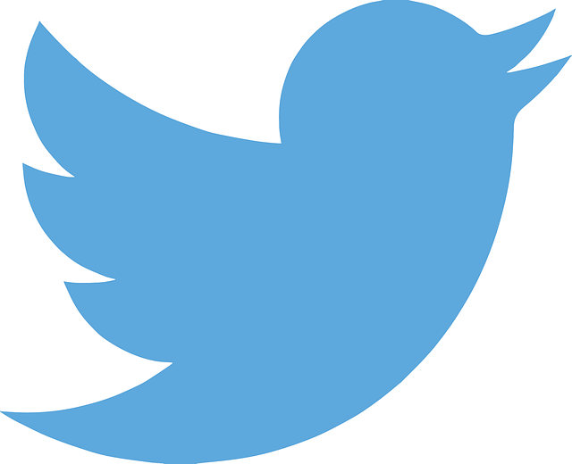 Twitter lancia Communities