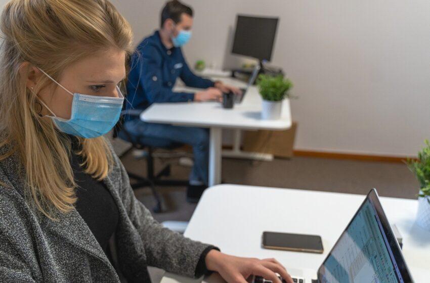 Covid Manager: la nuova figura professionale nell'era della pandemia