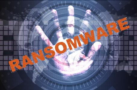 Recrudescenza del ransomware: la vostra organizzazione è pronta?