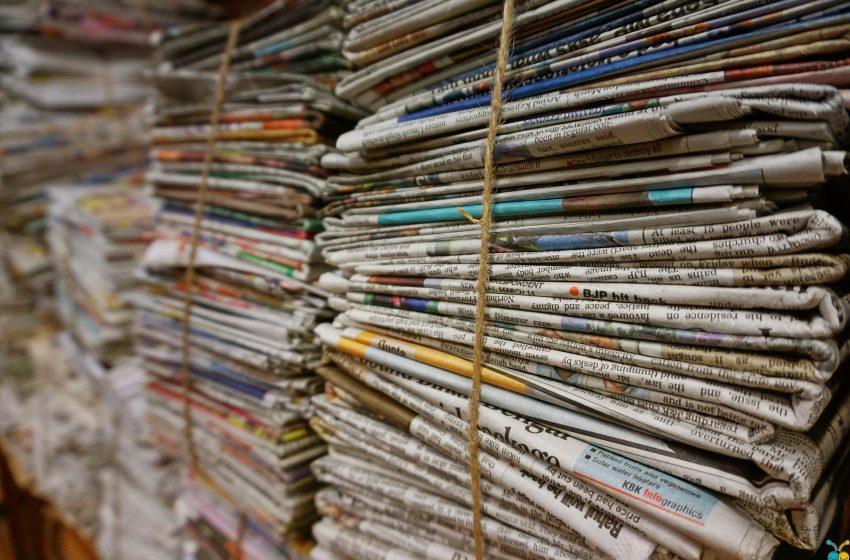 Digital News Report 2021: il ruolo dei media al tempo della pandemia