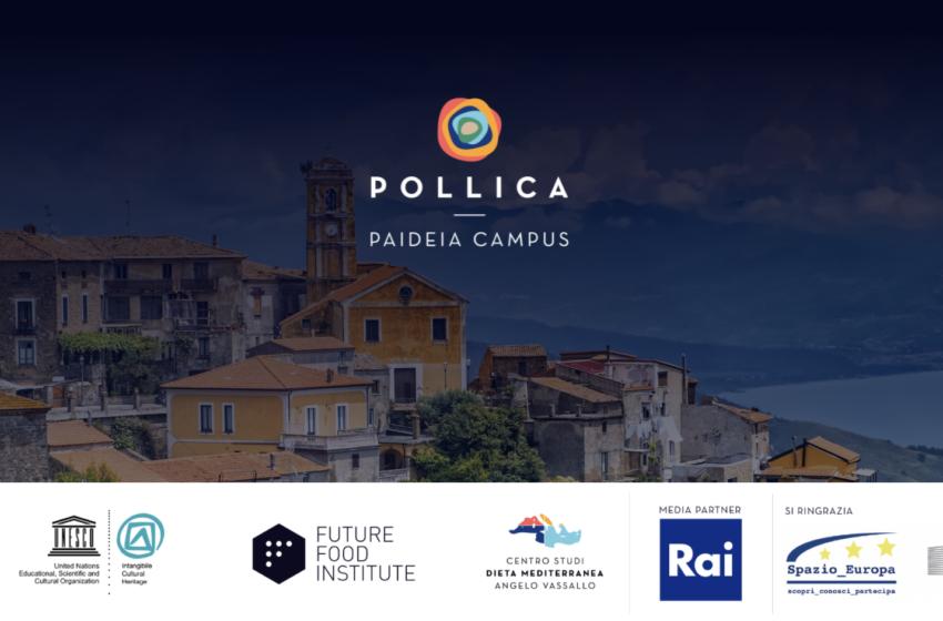 Paideia: il Campus per la formazione e l'innovazione sull'ecologia integrale