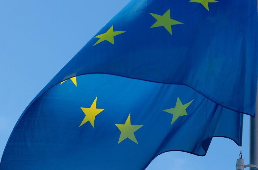 ANGI: le nuove generazioni e le proposte concrete per il futuro dell'Europa