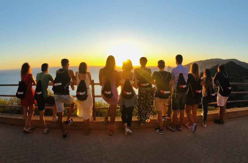 Turismo: i millennials sono pronti a partire zaino in spalla