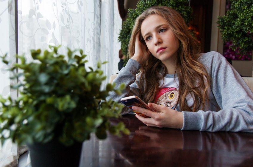 SocializziAmo: ecco come usare i social per i minori
