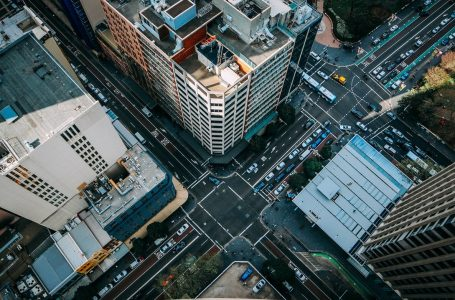 La Città Sostenibile – Web Conference