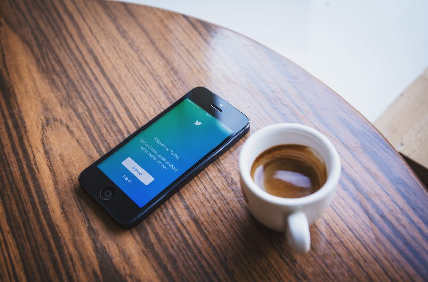 Gaming e eSport crescono su Twitter: +18% le conversazioni dall'anno scorso