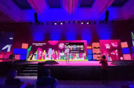 ANGI al Web Marketing Festival all'insegna dell'innovazione