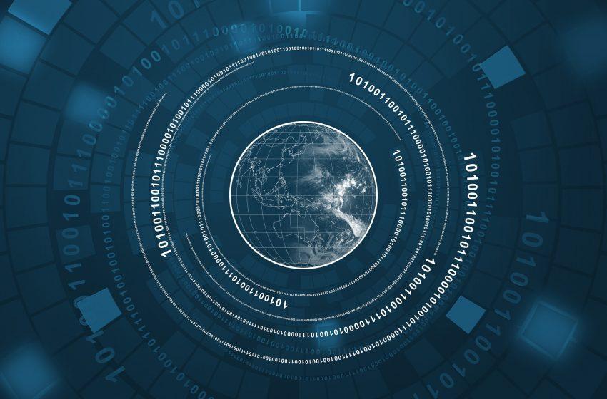 ANGI: sostenere impresa innovativa per migliorare livelli sicurezza
