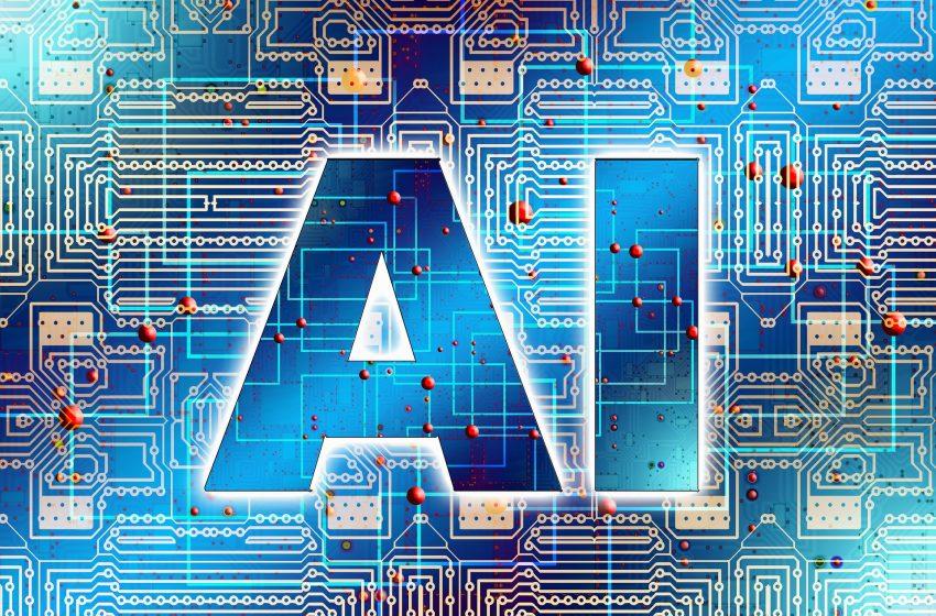 Intelligenza Artificiale: nasce AI Lab Granada