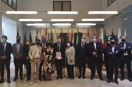 Dalla conferenza sul futuro dell'Europa al PNRR: le sfide della Next Generation EU
