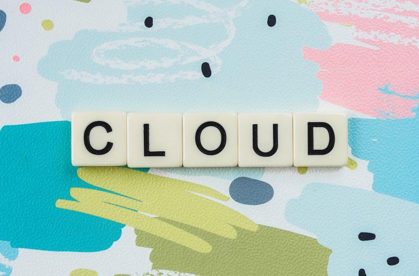 La chiave per la scelta del cloud è la coerenza