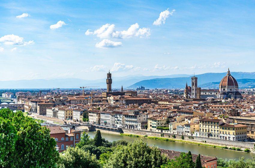 ANGI al Toscana Digital Summit all'insegna dell'innovazione digitale