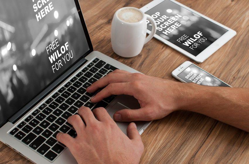 I 5 consigli per creare un blog di successo