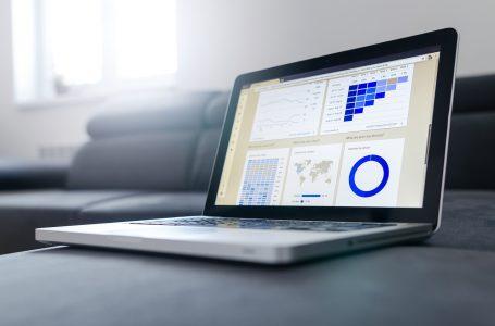 Marketing Data Strategy la masterclass gratuita sulle strategie di data marketing