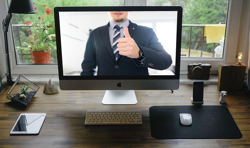 Nuove competenze digitali: i principali obiettivi di Impresoft Group