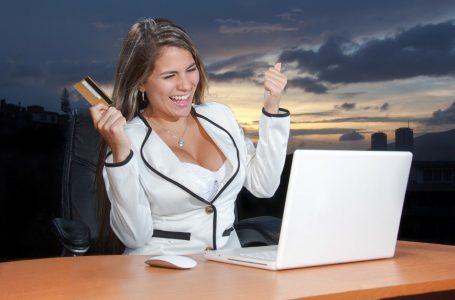 Influencer marketing: acquistare in modo consapevole