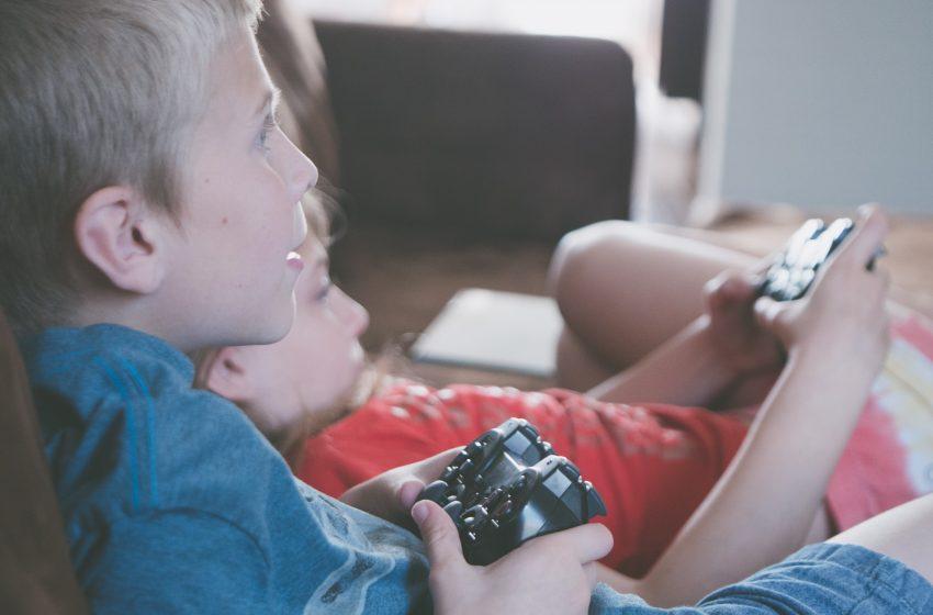 eSports e Gaming: nuova frontiera dell'insegnamento