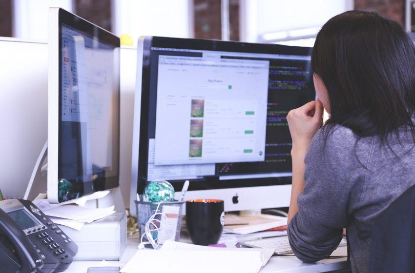 Lavoro 2.0: le sfide tra remote working e lavoro distribuito