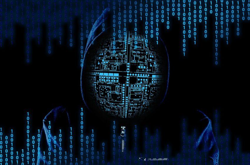 Aumento degli attacchi informatici con il remote working