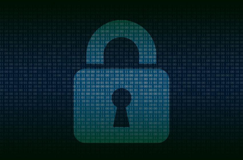 Cybersecurity e Pubblica Amministrazione