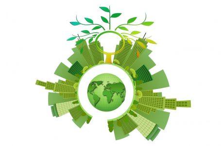 La città sostenibile secondo la web conference di The Innovation Group
