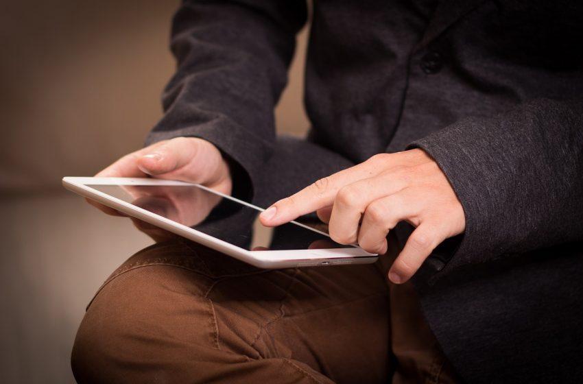 Digital skill: le professioni e il mercato del lavoro