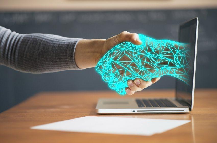 XX Rapporto INPS: il digitale per il futuro del Paese