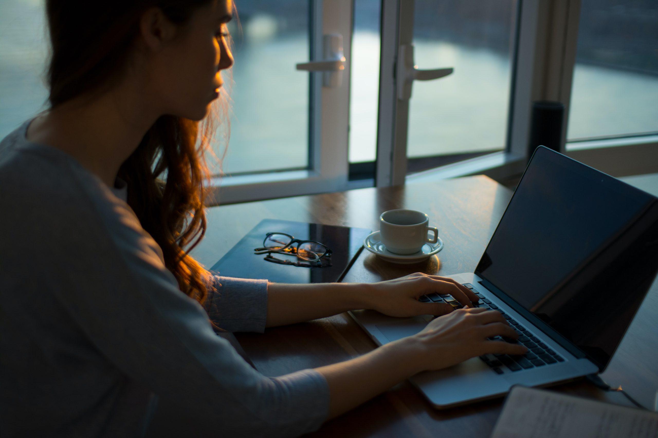 Lavoratori freelance, l'importanza del benessere psicofisico (e non solo)