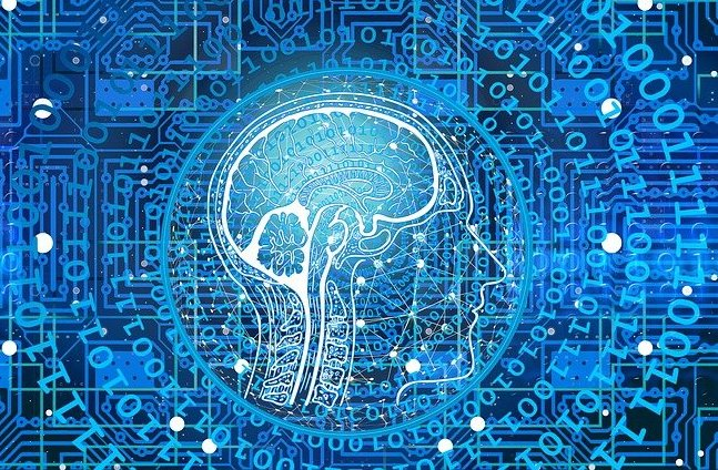 Processi intelligenti e automatizzati chiave per l'efficienza del business