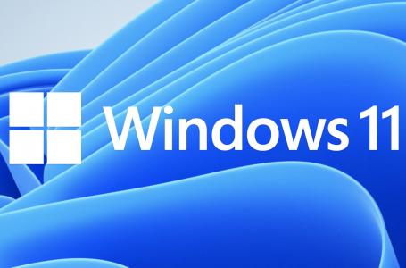 Windows 11 arriverà a metà ottobre